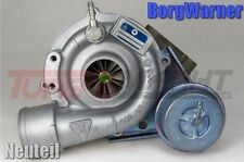 Turbolader Audi A4 1,8 T 110/120/125 kW 150/163/170 PS AWT ANB APU ARK Motor