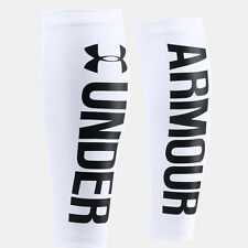 Under Armour Forearm Compression Brace Basketball Shooting Sleeve Gym Strap Wrap