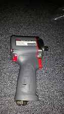 """NEW Ingersoll Rand 1/2"""" Drive Stubby Ultra Compact Impact Wrench IR-35MAX"""