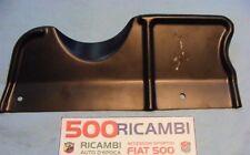 FIAT 500 F/L/R 126 CARTER RIPARO MARMITTA TIPO ORIGINALE VANO MOTORE LATERALE