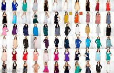 WHOLESALE LOT CLOTHING 30 WOMEN MIXED DRESSES SUMMER TOPS CLUBWEAR XS S Small