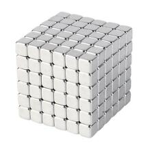 5mm 216pcs Magnet Balls Magic Square 3D Puzzle Ball Sphere Magnetic Toy Child