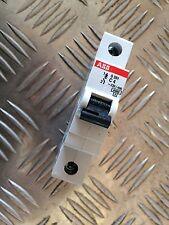ABB S201 C4 Leitungsschalter