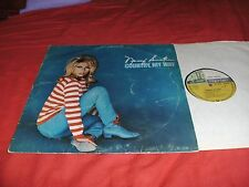 "Nancy Sinatra LP Country My Way 1967 KULT a la ""Summer Wine"" Lee Hazlewood RARE"