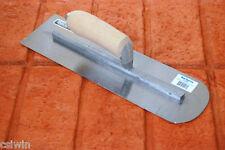 Concrete Hand Trowel- concrete stamps- concrete tools