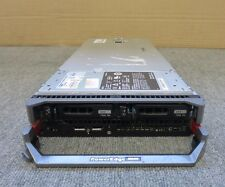 Dell 0XM755 XM755 PowerEdge M600 Excel Blade Chassis