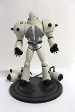 "Adventures of Spawn Omega Spawn Action Figure, s30 McFarlane 2006 7"" [A36]"