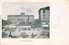 COPPARO - Saluto - Veduta