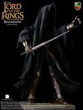 *Brand New* ACI Toys 1/6 Lord of the Rings Ringwraith Ver. B Figure *US Seller*