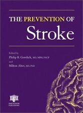 The Prevention of Stroke