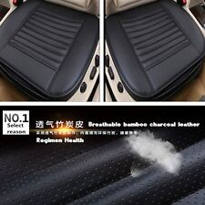 Car seats protect mat cover Car Seat Full Surround Cover Pad Soft Breathable