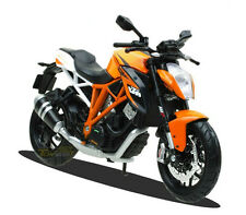 Maisto 1:12 KTM 1290 Super Duke R Motorcycle Bike Model Motocross Collection