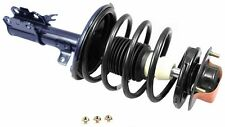Monroe 182200 Front Complete Strut Assembly