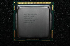 Intel Core i7-860 SLBJJ 2,80GHz/8M/09B Quad-Core LGA 1156 Prozessor
