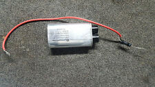 Electrolux 5304479019 Capacitor/rectifier Kit,hv sub 5304478954