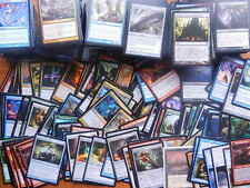 XXX 1000 UNCOMMONS MAGIC THE GATHERING englisch uncommon mtg deck XXX XXX XXX