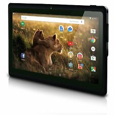 "neutab 7"" HD Tablet PC Quad Core Google Android 5.1 8GB WiFi Dual Camera PAD US"