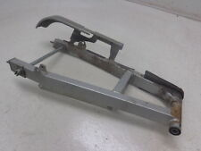 1989 Kawasaki Eliminator EL250 EL 250 swingarm swing arm