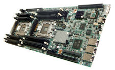 HP SL230 SL230s IVB Enhance VR Motherboard 744989-001