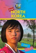 We Visit North Korea (Your Land and My Land: Asia)