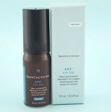 SkinCeuticals AOX+ Eye Gel 15ml 0.5oz New in Box #usau