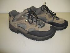 Men's, Columbia, Roc Grinder, YM3088, Hiking Shoes, Size 12M