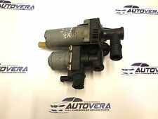 BMW E46 E83 E36 HEATER WATER VALVE 8369807