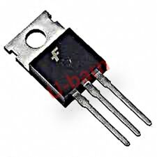 FAIRCHILD FQA18N50V2 TO-3P  500VN-Channel MOSFET