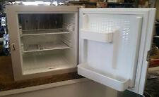 NEW N260.3R 2.4 Cubic Feet 3-Way Norcold Refrigerator