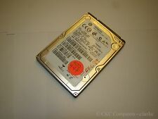 Hitachi 320 GB HD SATA Hard Drive 320GB HTS725032A9A364 7200RPM