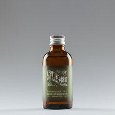 Apothecary 87 Original Rezept Bart Konditionierer Öl 50ml Groß Vielmehr Alluring