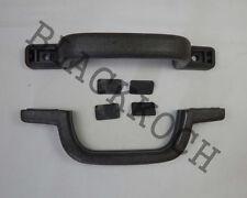 Pair Roof Inner Handle for Toyota Corolla Ae95 92 Tercel EL31 Starlet EP80 81 82