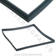CONVOTHERM 7011001 OVEN DOOR SEAL 520x470mm OGB6.10 OGS6.10 OEB6.10 OES6.10