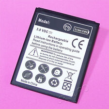 Brand New 2920mAh Li-ion Battery For Samsung Galaxy Ace 2 GT-I8160 Android Phone