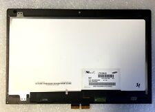 "Lenovo Thinkpad Yoga 460 FRU: 01AW136 14"" FHD LCD LED Touch Screen Assembly"