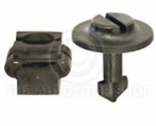 Panel Clip Cowling Audi A4 Quantity 2 + 2 Part 225018au In a Blister Pack