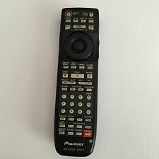 Genuine Original Pioneer DVD Remote Control VXX2714
