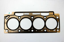 Renault 1.9 F9Q DCi DTi Cylinder Head Gasket O.E.M Quality
