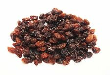 Sun Dried Thompson Raisins 5 LB Bulk, free shipping