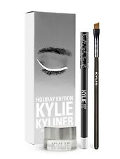 LOTTO N. Genuine Kylie cosmetici Limited HOLIDAY Edition KYLINER Eyeliner Kit | Neve