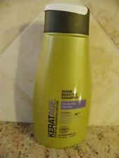 Keratage Shine Booster Shampoo 8.5 oz.! With Dead Sea Minerals!