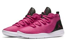 NIKE jordan reveal GG trainers/shoes girls/ womens  /  UK 6