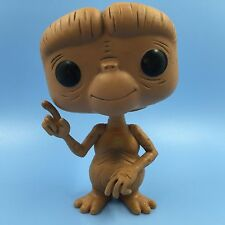E.T. The Extra-Terrestrial Pop! Vinyl Figure by Funko