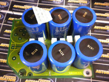SIEMENS, 6SE31901XY01, CAPACITOR BD FOR MD750/3 MD1100/3