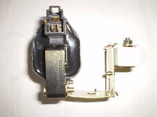 Daihatsu Hijet Ignition Coil With Resistor S80 S81 S82 S83 S110