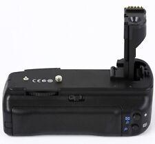 Batteriegriff f. Canon EOS -20D 30D 40D 50D ersetzt BG-E2N