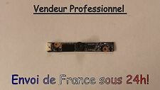 Webcam Videocamera CMOS Acer Aspire 5310 5315 5316 5320 5520 5710 5715z