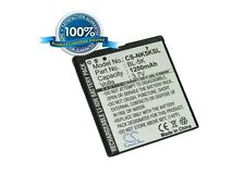 NEW Battery for Nokia 701 C7 C7-00 BL-5K Li-ion UK Stock