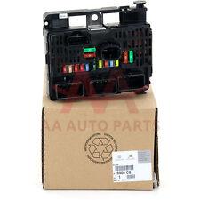 Genuine Peugeot Citroen 3.0L V6 Engine FUSE BOX Part Number: 6500CG