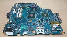 Defectuoso Sony Vaio VGN-FW Serie VGN-FW11S PCG-3B1M placa madre Intel A1553546A